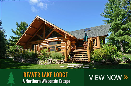 Beaver Lake Lodge