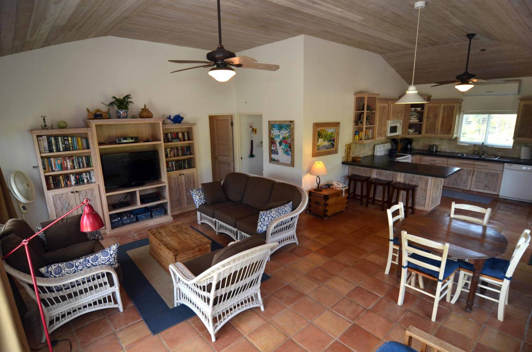 recently_renovated_cottage