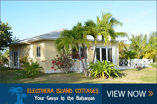 Eleuthera Island Cottages